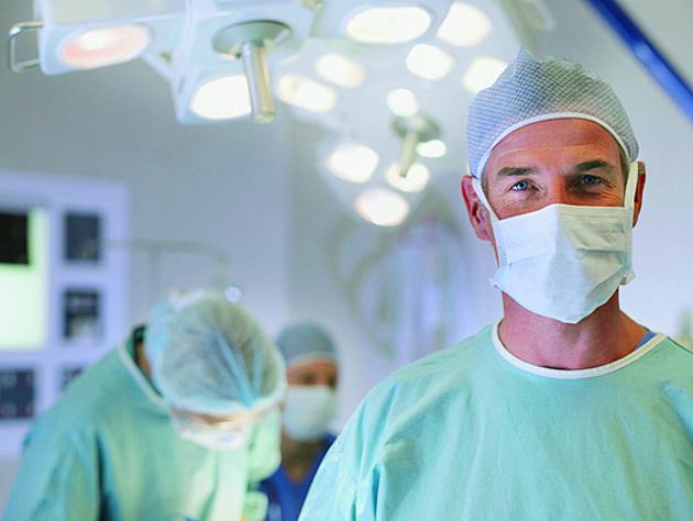 ginekolog-muchaet-patsientku